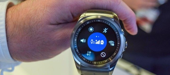 Cost LG Watch Urbane LTE may shock