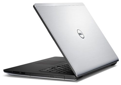 Dell Inspiron 17 (5749) review
