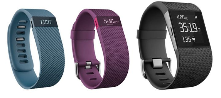 Fitbit acquired new fitness app FitStar