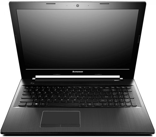 Lenovo IdeaPad Z5070 review