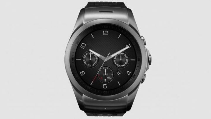 LG Watch Urbane LTE: all you need to know about the watches with 4G