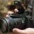 Nikon Coolpix P900: new camera 83-fold zoom for 600 dollars