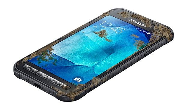 Samsung will soon introduce new MPE Galaxy Xcover 3