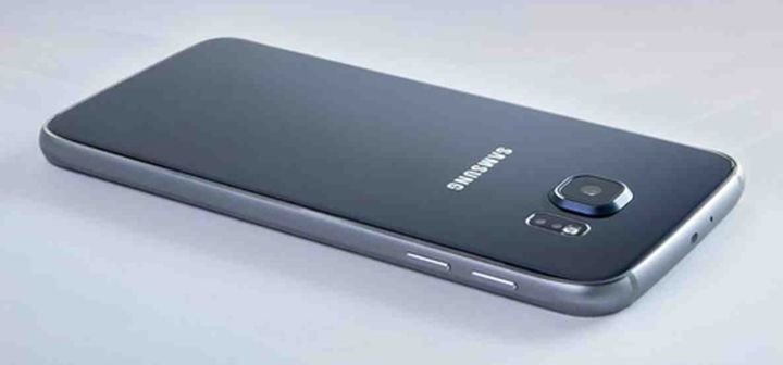 Samsung introduced a new generation flagship Galaxy S6 and Galaxy S6 Edge
