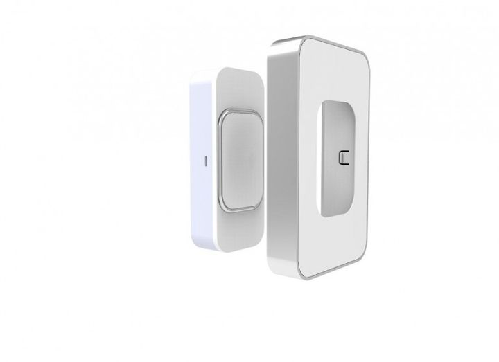 Switchmate smart bulbs give new possibilities