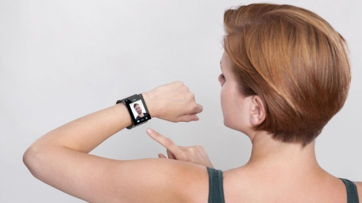 "The most useful ""wearable"" gadgets"