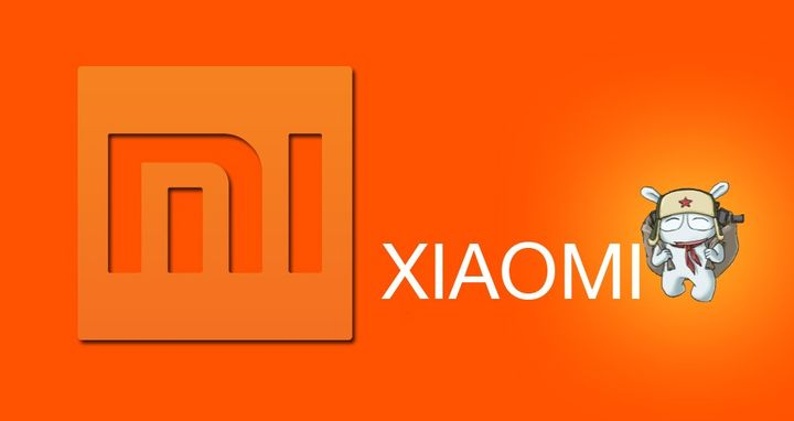 Xiaomi is going to release a budget smartphone