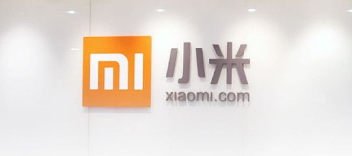 Xiaomi is considering the release of smart watches