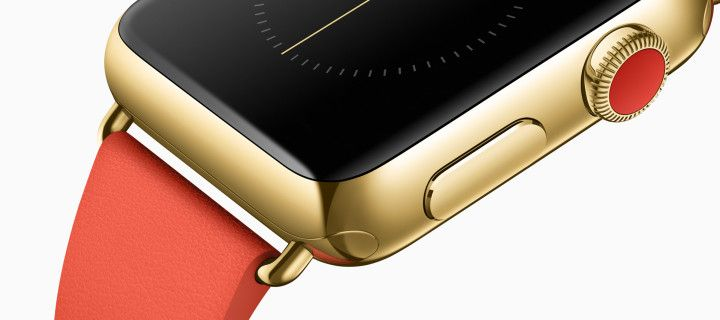 Apple has posted video guides for users of Apple Watch