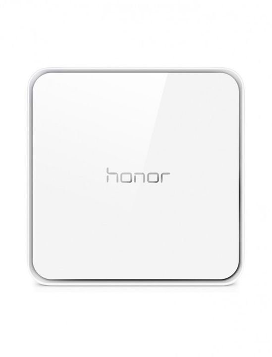 Huawei Honor WS831 - router for your quick communication
