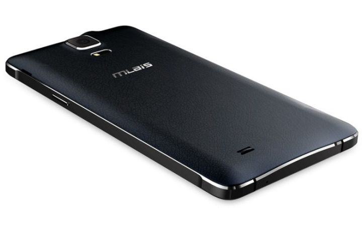 "Mlais M4 Note: 159-dollar ""analog"" Galaxy Note 4"