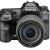 Pentax K-3 II updated version of its predecessor