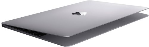 Apple MacBook 12 review - revolution or hype?