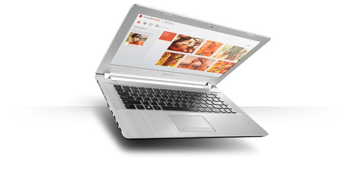 Exciting opportunities of Lenovo Z41