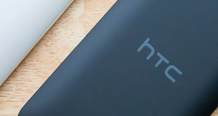HTC Desire A50C join the line of 8-core