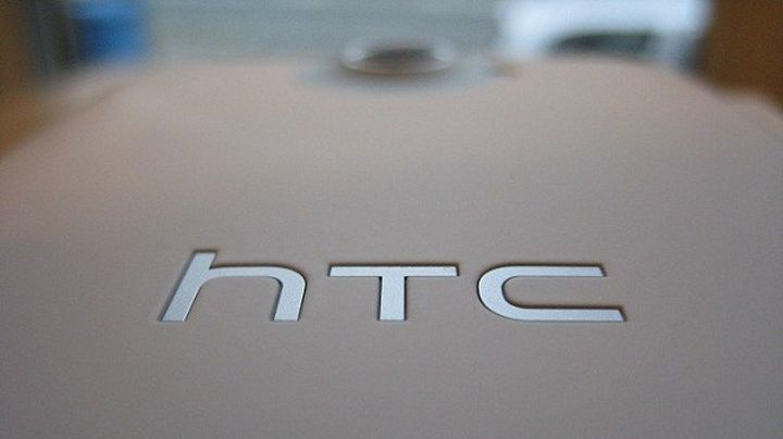 HTC One M9e a new flagship of plastic