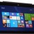 Lenovo Yoga 3 review