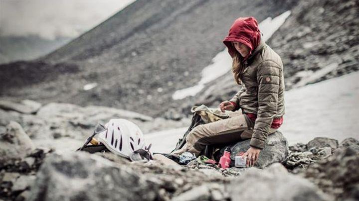 New series of one-day backpack Fjällräven Skule