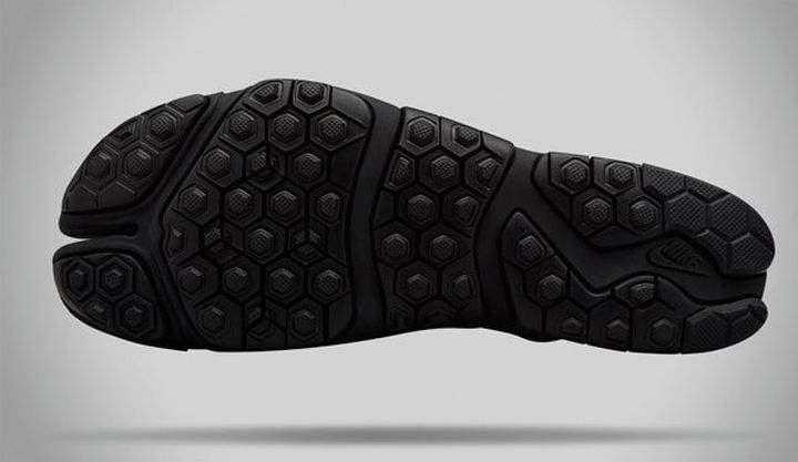 NikeLab Free Rift Sandal a new sandals for the natural run