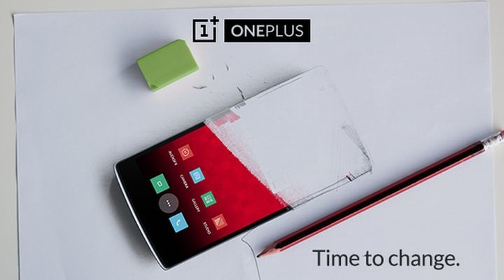 OnePlus hints at the date of the announcement of the phone OnePlus Two