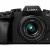 Panasonic Lumix G7 – excellent mirrorless cameras