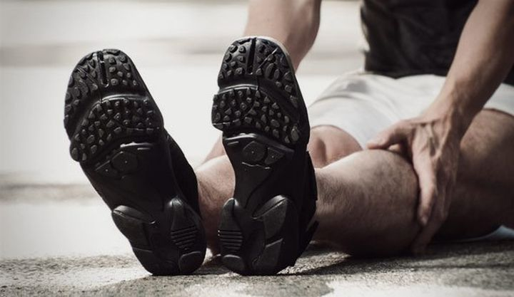 Nike Air Rift Shoes Review