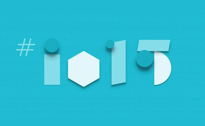 Successor Android 5.0 Lollipop will be a universal operating system Android M