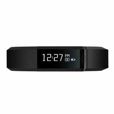 "Vidonn X6 a new ""smart"" wristband for $ 26"