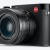 The announcement of Leica Q (Typ 116) – Full-frame compact camera for the connoisseurs