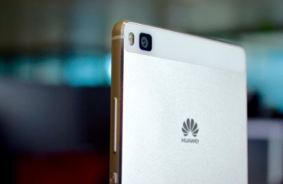 Details about the Nexus smartphone from Huawei