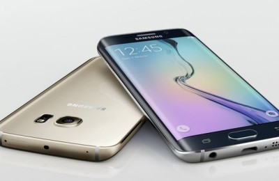 Galaxy S6 Edge Plus: 5,7-inch flagship from Samsung