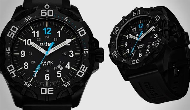 specs de watches hawk price bethune on hands titan