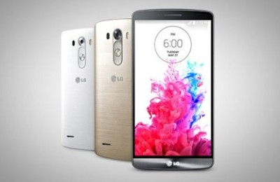 LG G3 will not receive updates Android 5.1 Lollipop
