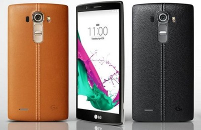 LG G4 having problems with the sensitivity of the screen