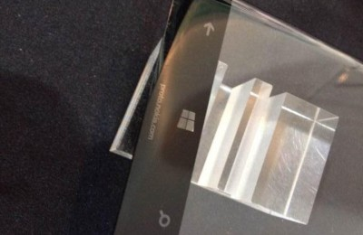 Microsoft Lumia 940 uses a completely new chipset Snapdragon