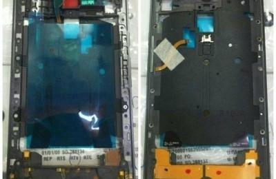 Motorola Moto X (2015) will get a fingerprint reader