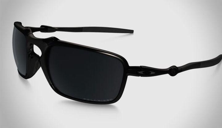 Oakley Badman And Madman Original Goggles