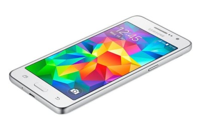 Samsung Galaxy Grand Prime Value Edition spotted in benchmark GeekBench