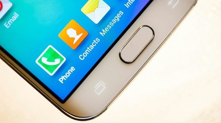 Possible specifications of Samsung Galaxy S6 Mini