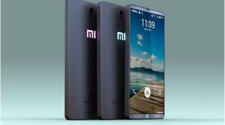 Xiaomi Mi5 and Xiaomi Mi5 Plus get chipset Snapdragon 820