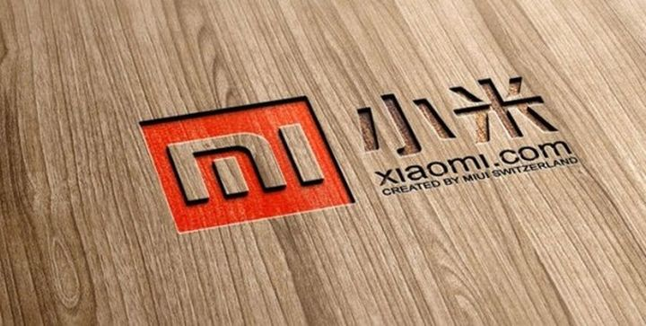 Xiaomi is preparing for the announcement of a new phone Redmi Note 2
