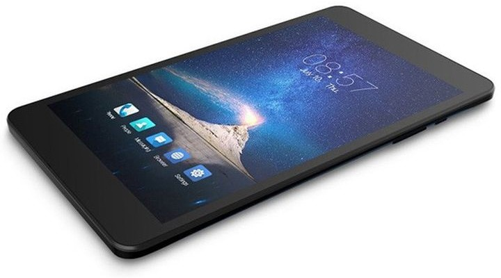 Cube T8 - new tablet 4G and Android 5.1 Lollipop