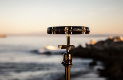 Launches Samsung 3D Camera with a 360 degrees