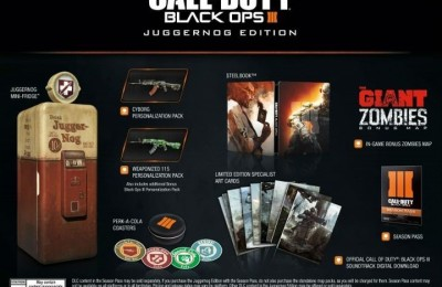 Mini fridge amazon for fans of Call of Duty