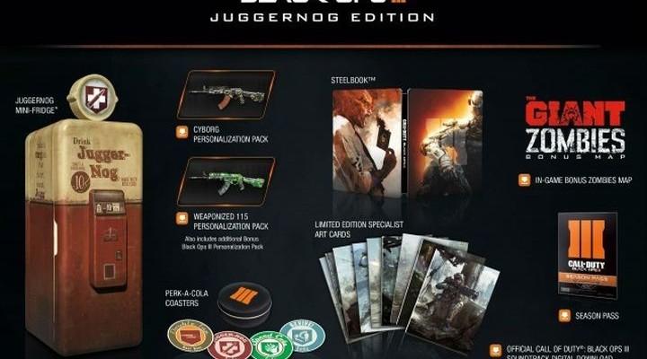 Mini fridge amazon for fans of Call of Duty