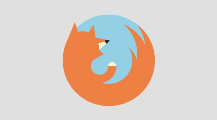 Mozilla is preparing a version of Firefox for Windows 10