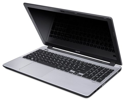 New Acer laptop 2015 Aspire V3-572G review