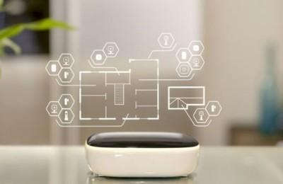 Panasonic will make the smart home hub for $ 160
