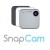 Announcement SnapCam – tiny camera