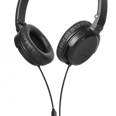 DTX 350 m - new headset from Beyerdynamic